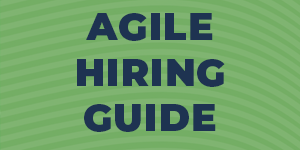 Agile-hiring-guide-footer