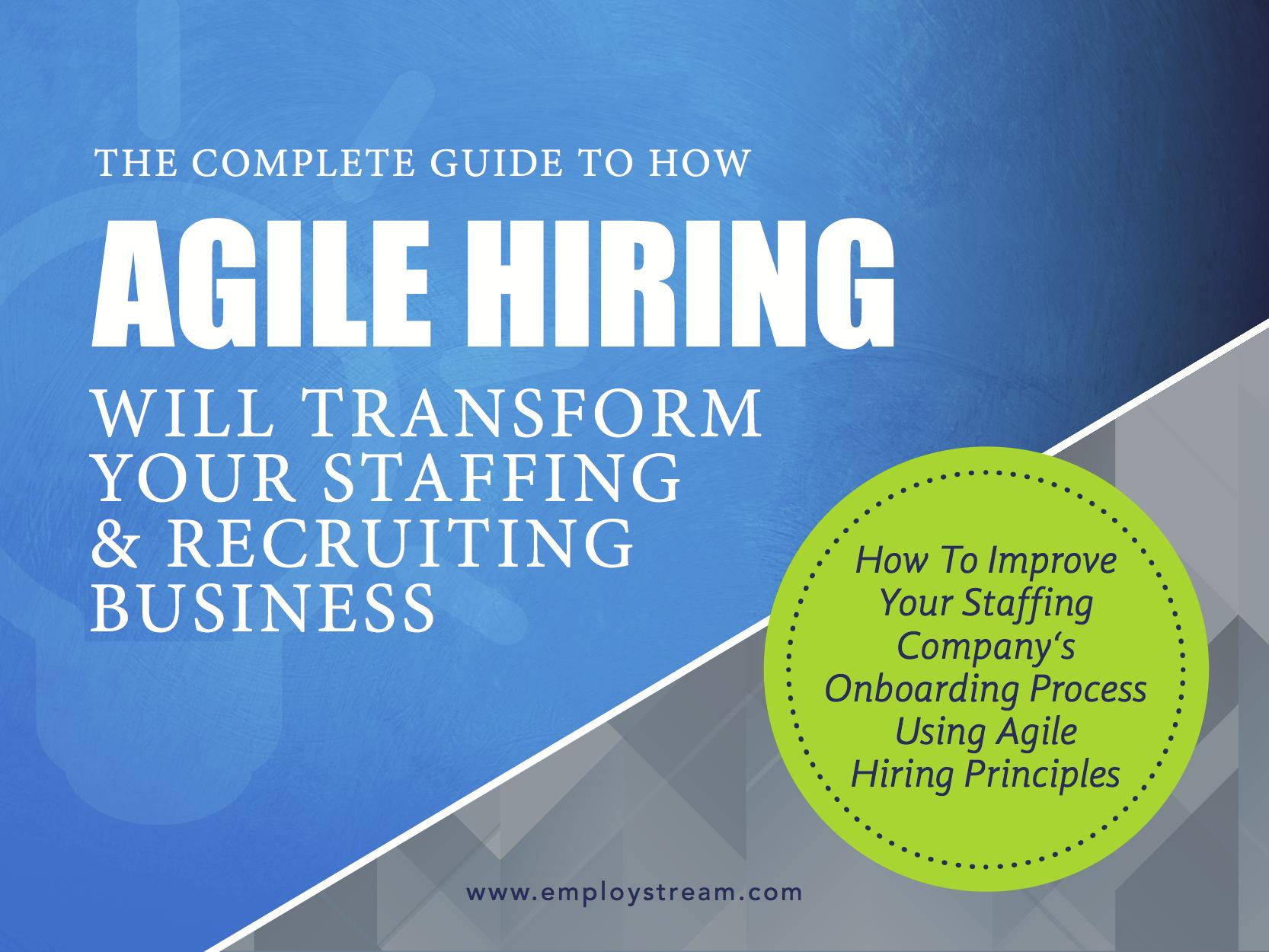 AgileHiring_EmployStream_FINAL.png