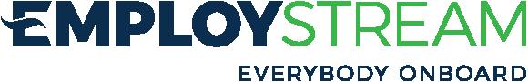 ES-Logo-Color