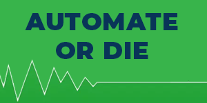 additional-resources-automate-or-die-1
