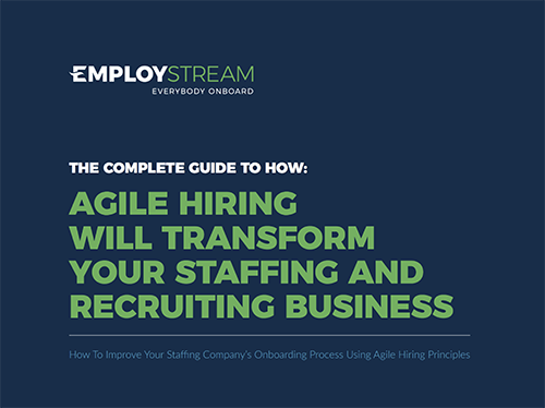 agile-hiring-guide-1