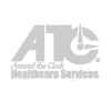 atc-healthcare-logo-grey