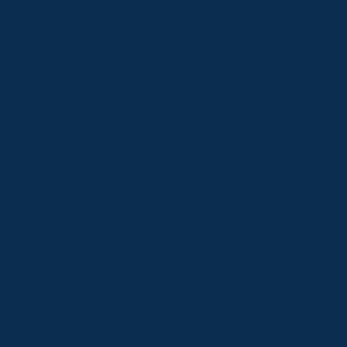 eleminate-icon
