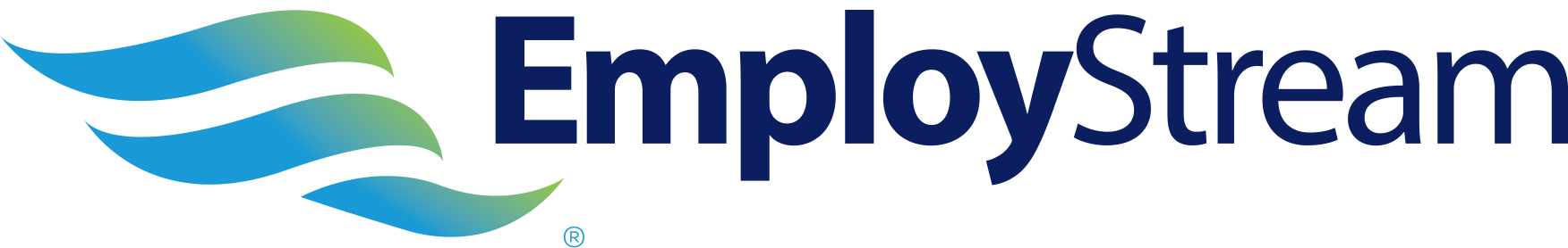 employ_logo.png